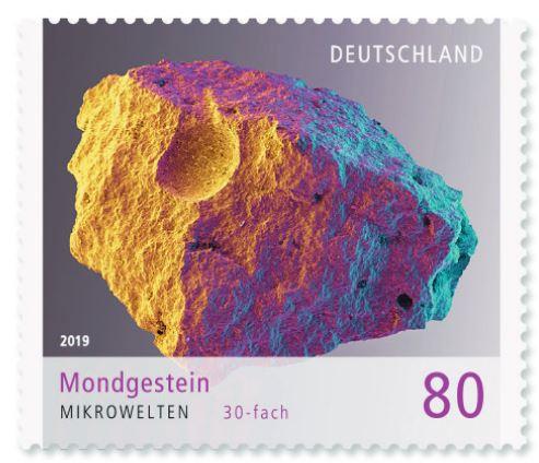 Ausgaben 2019 Deutschland - Seite 2 Mikrom10