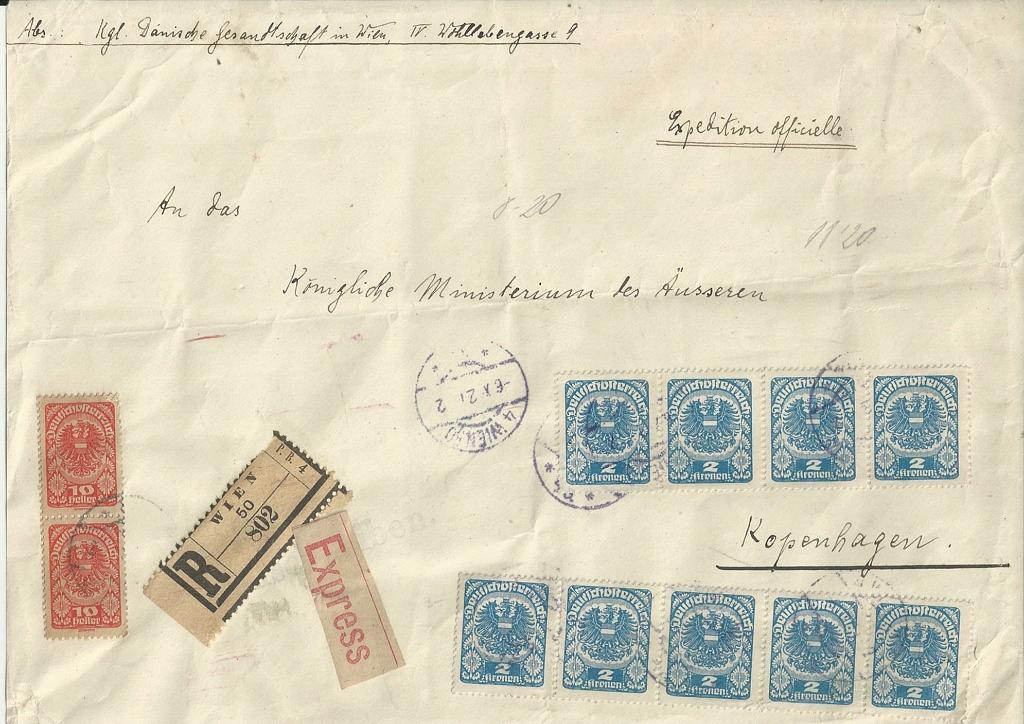 Inflation in Österreich - Belege - 1918 bis 1925 - Seite 25 Mod_ka10