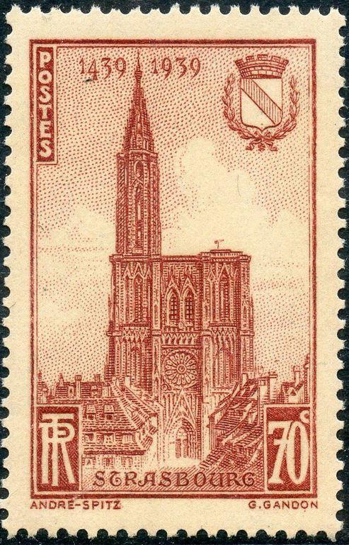 Briefmarken-Kalender 2020 - Seite 6 Mznste10