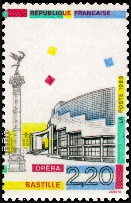Briefmarken-Kalender 2020 - Seite 8 Oper_b10