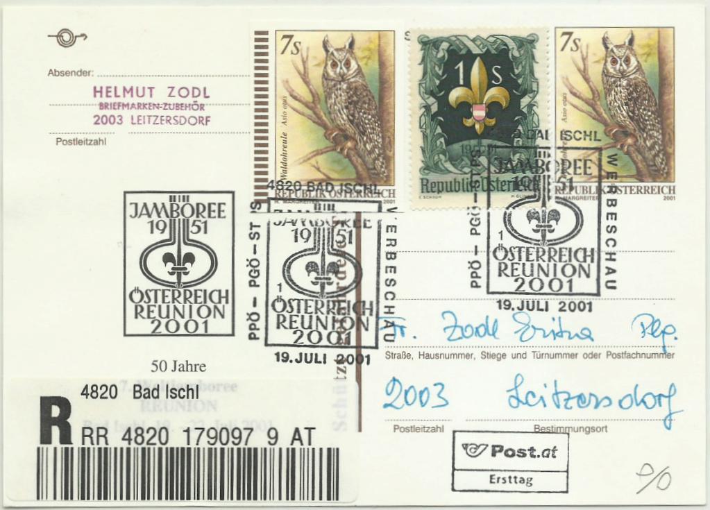 Letzte Postkarte in Schillingwährung P_553_10