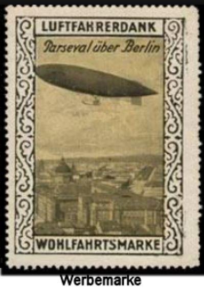 Briefmarken-Kalender 2020 - Seite 6 Parsev11
