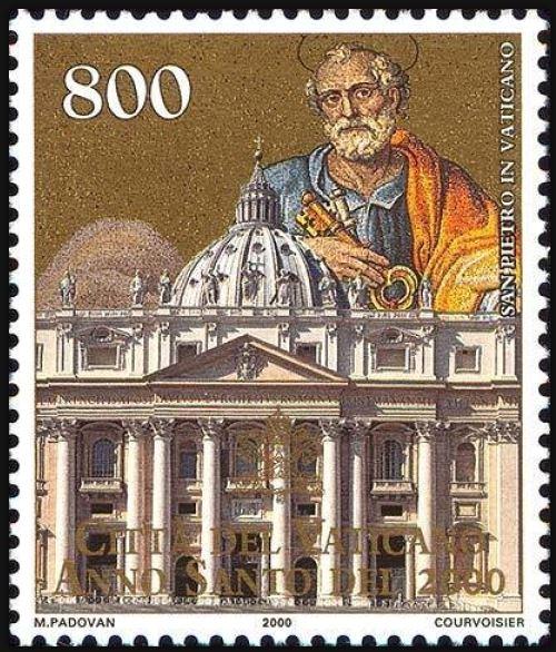 Briefmarken-Kalender 2020 - Seite 13 Peters10