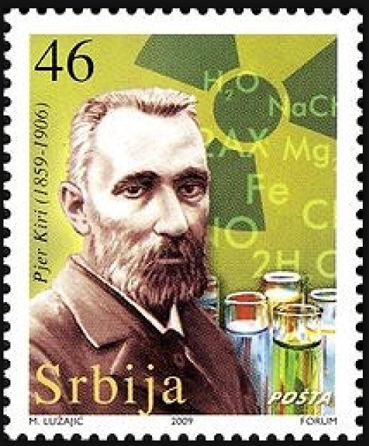 Briefmarken-Kalender 2020 - Seite 6 Pierre10