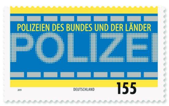 Ausgaben 2019 Deutschland - Seite 2 Polize10