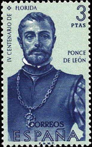 Briefmarken-Kalender 2020 - Seite 5 Ponce-10