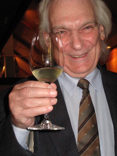 Fritz Puschmann + Puschm10