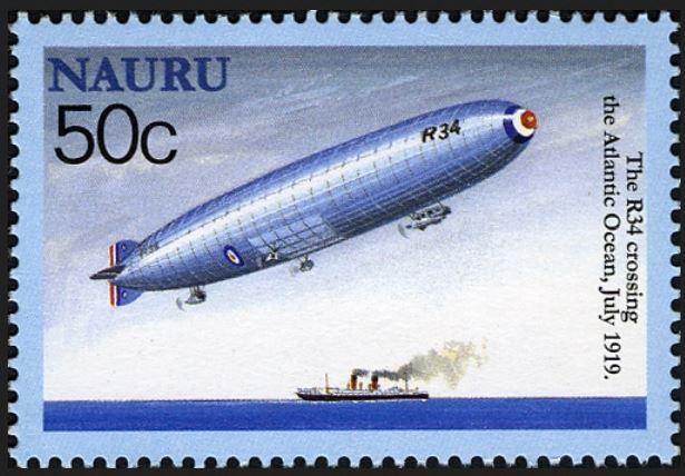 Briefmarken-Kalender 2020 - Seite 8 R_3410