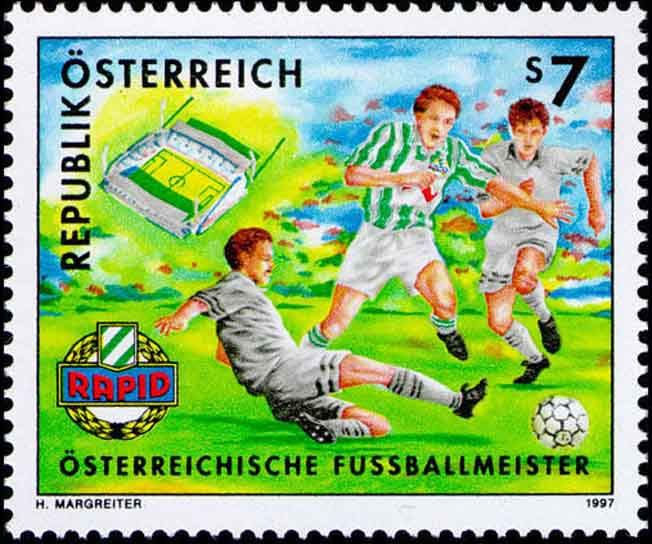 Briefmarken-Kalender 2020 - Seite 7 Rapid10