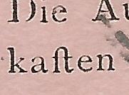 Rohrpost-Kartenbrief Rk_4_d10