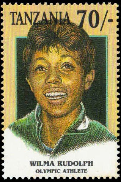 Briefmarken-Kalender 2020 - Seite 7 Rudolp11