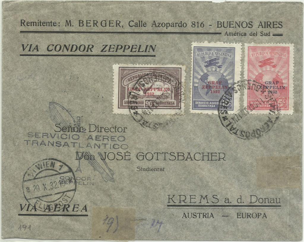 Südamerikafahrten LZ 127 1932 - Seite 2 Saf_1910