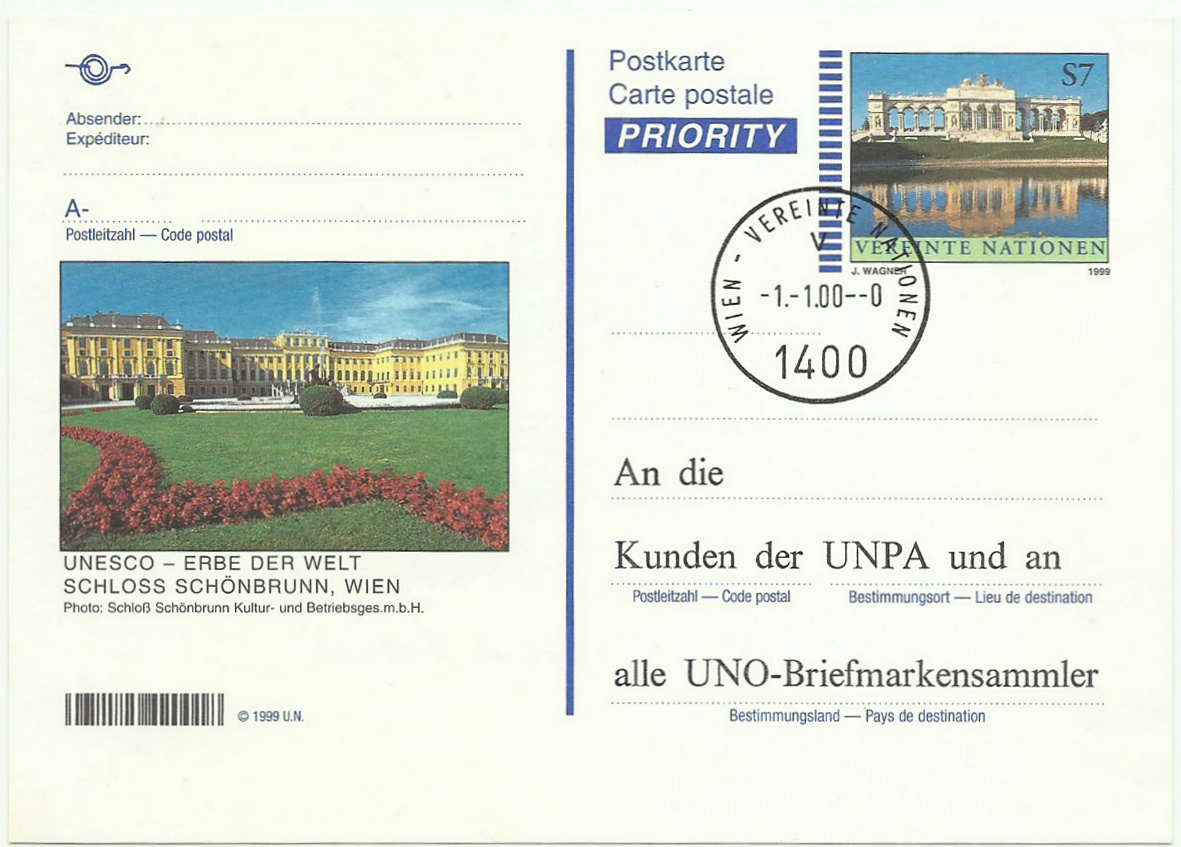 UNESCO-Weltkulturerbe Schznb10