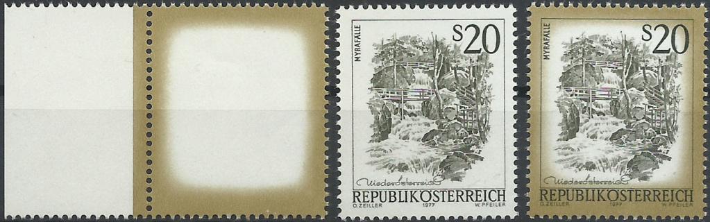 Schönes Österreich - Seite 13 Schzne10