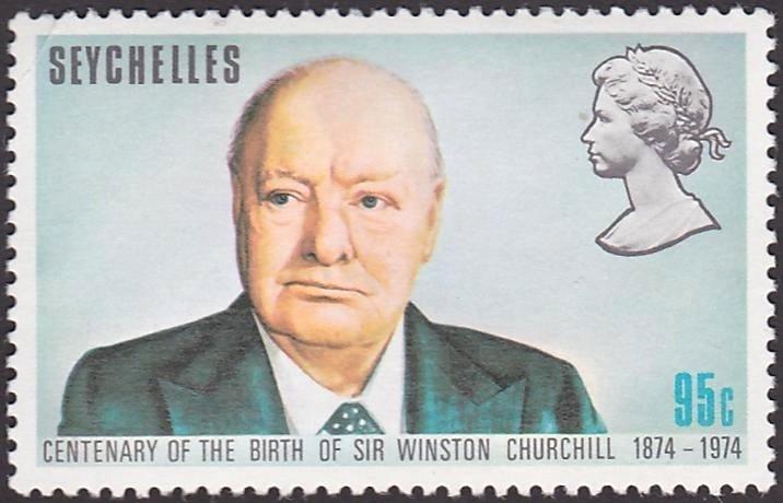 Briefmarken-Kalender 2020 - Seite 4 Sir-wi10