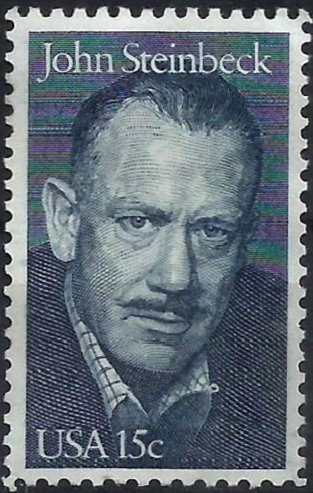 Briefmarken-Kalender 2020 - Seite 15 Steinb10