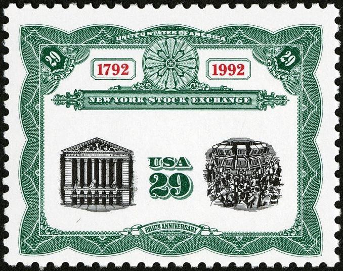 Briefmarken-Kalender 2020 - Seite 11 Stock10