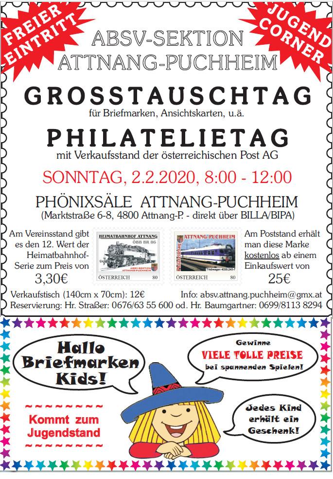 2.2.2020 Großtauschtag Attnang-Puchheim Tt_att10