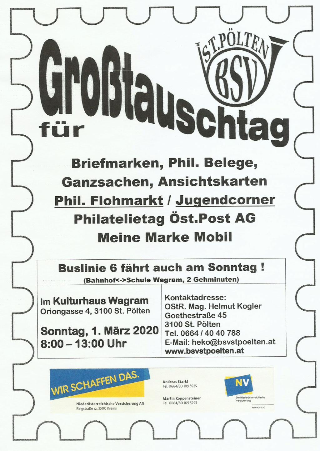 1. März - Großtauschtag St.Pölten Tt_stp10