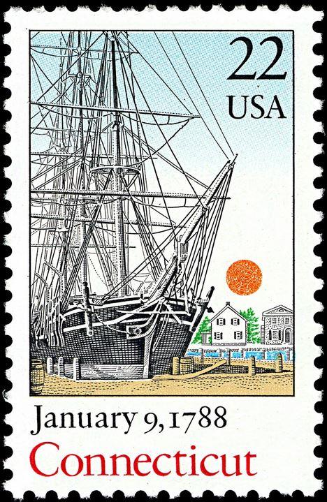 ● Briefmarken-Kalender 2021 Usa_co10