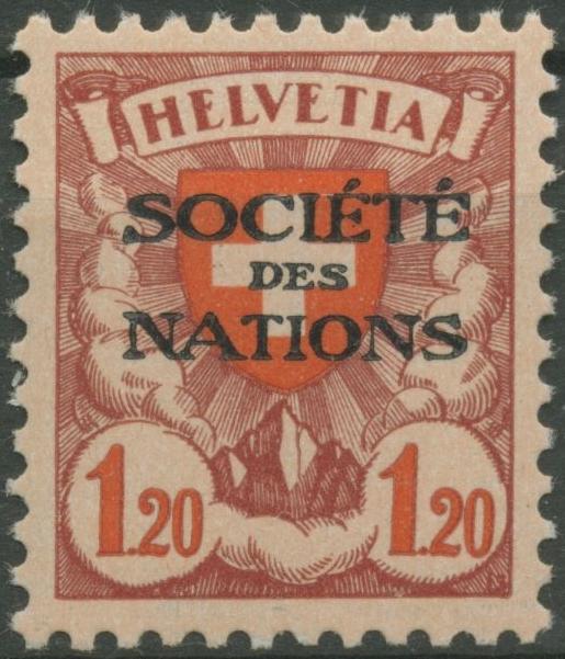 Briefmarken-Kalender 2020 - Seite 5 Vzlker10