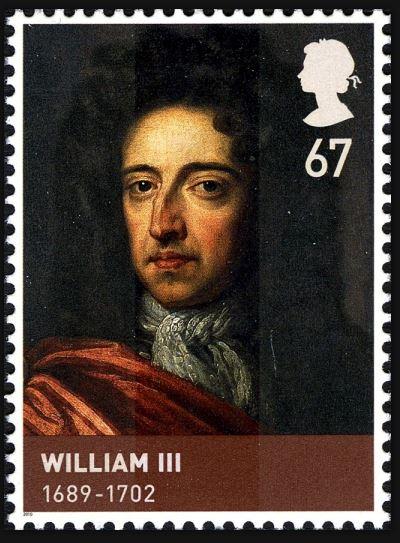 Briefmarken-Kalender 2020 - Seite 2 Willia10