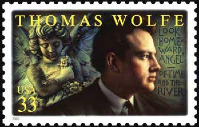 Briefmarken-Kalender 2020 - Seite 12 Wolfe_10
