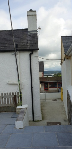 Holiday in Anglesey 16313612