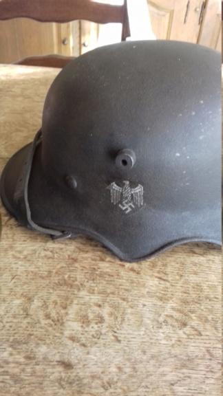 casque allemand 20191020