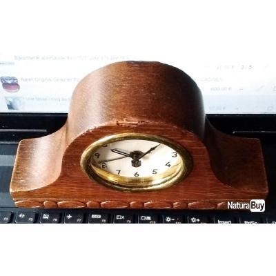 horloge allemande 400f_036