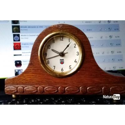 horloge allemande 400f_037