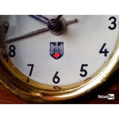 horloge allemande 400f_039