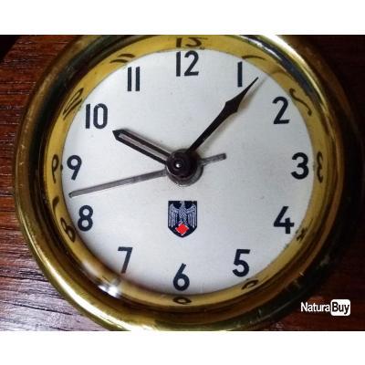 horloge allemande 400f_040