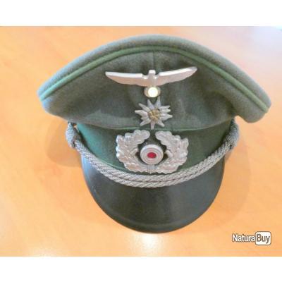 casquette allemande 400f_088