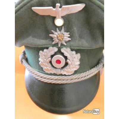 casquette allemande 400f_089