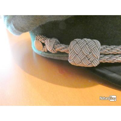 casquette allemande 400f_092
