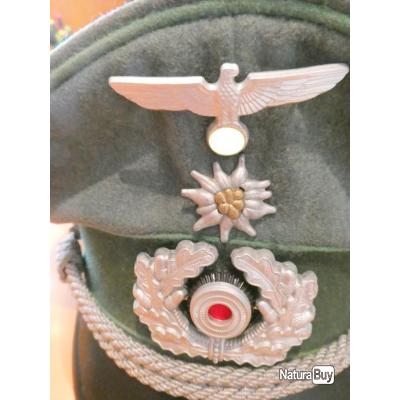 casquette allemande 400f_094