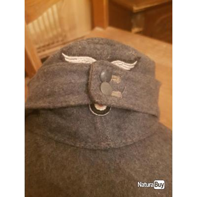 casquette luft _0002511