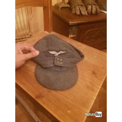 casquette luft _0002610