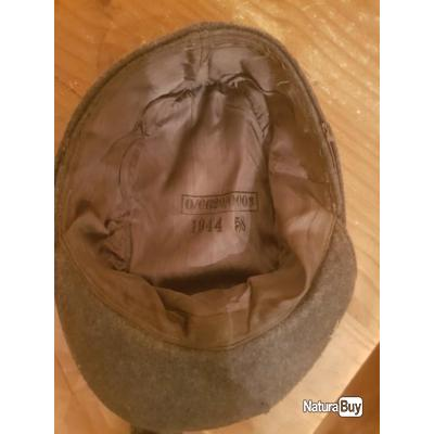 casquette luft _0002810