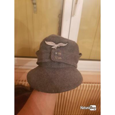 casquette luft _0003210
