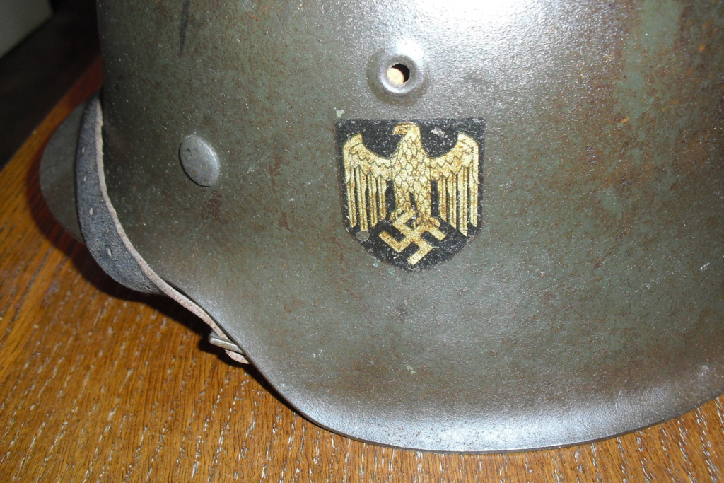 casque allemand md 42 heer Cimg7443