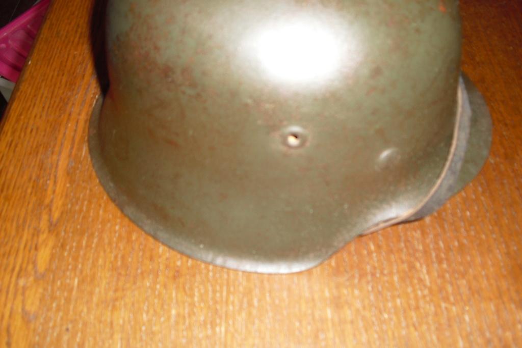 casque allemand md 42 heer Cimg7444