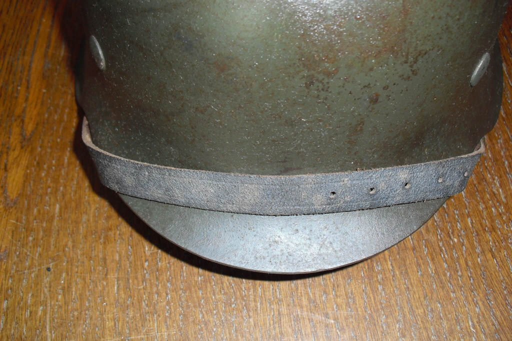 casque allemand md 42 heer Cimg7446