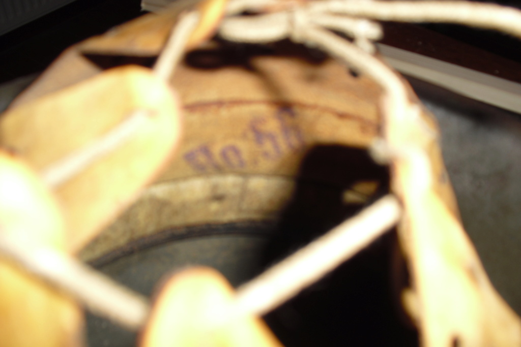 casque allemand md 42 heer Cimg7452
