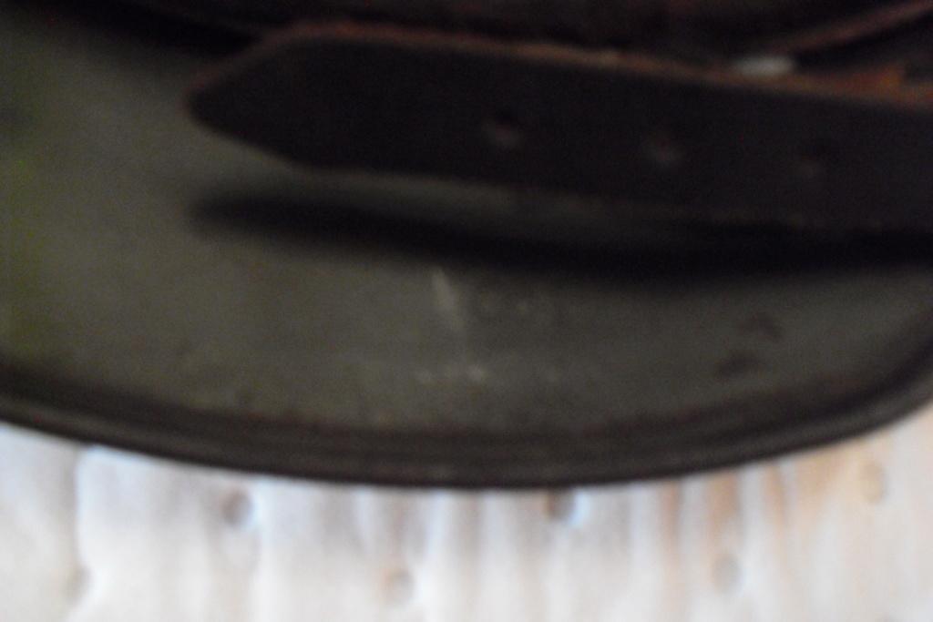 casque mod 35 dd Cimg7470