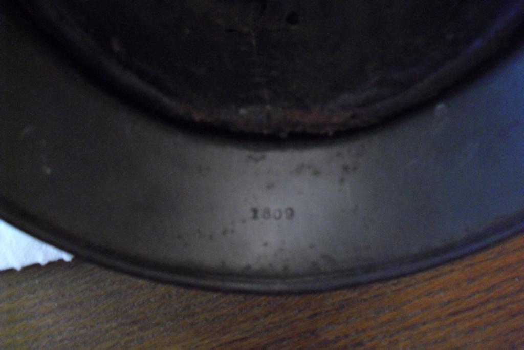 casque mod 35 dd Cimg7471