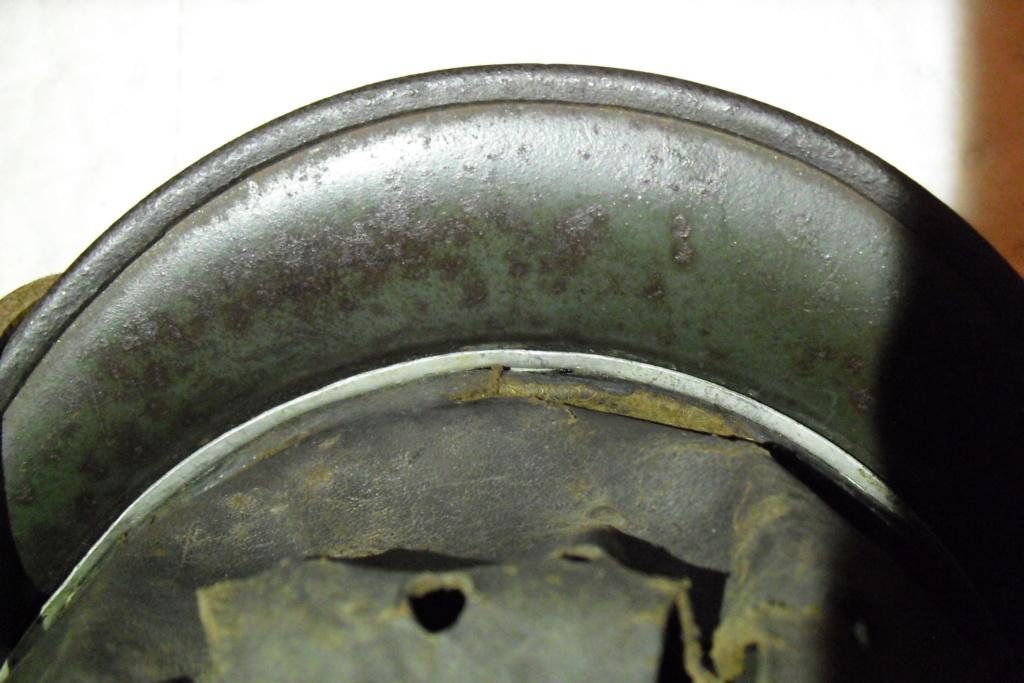 casque mod 35 dd Cimg7525