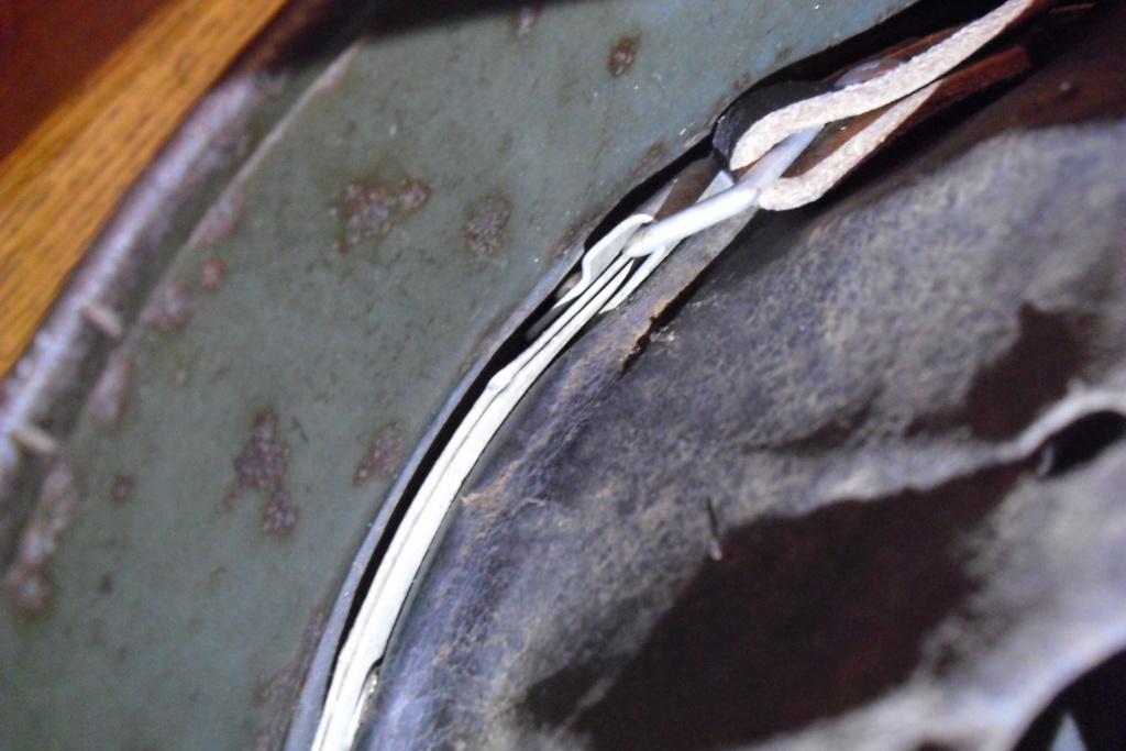 casque mod 35 dd Cimg7526