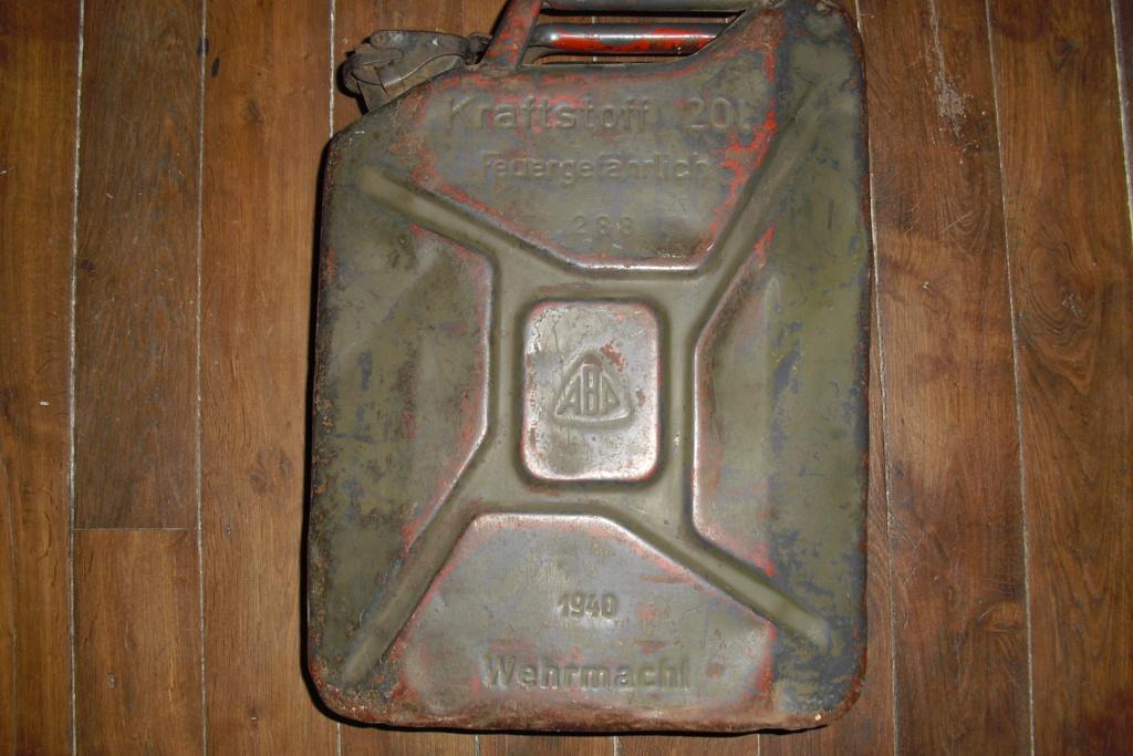 jerrican allemande Cimg7635